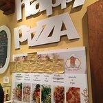Zdjęcie Happy Pizza