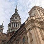 Foto di Basilica di San Gaudenzio