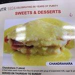 MTR Restaurant의 사진