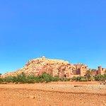 Photo of Fes Desert Trips