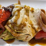Foto van Castro Restaurant & Cafe Bar
