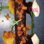 Photo of Dash Restaurant & Bar