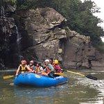 Foto de River Explorers