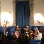 I Musici Veneziani: Le Quattro Stagioni照片