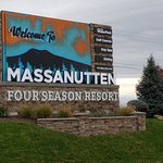 Imagen de Massanutten Resort