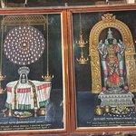 ภาพถ่ายของ Arulmigu Gneeliwaneswarar Temple
