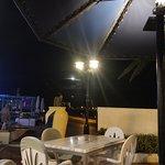 Billede af Sirocco Pizzeria Restaurant Grill