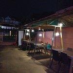 Foto de Dostea Cafe