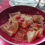 Bild från Giuseppe Pizzeria and Sicilian Roast