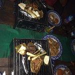 Foto de María Corona Restaurant