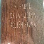 Photo of Monte Velez