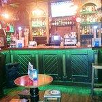 imagen St. Patrick's Museum Irish Pub en Salamanca