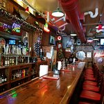 Buzzard Billy's Flying Carp Cafeの写真