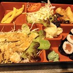 Bild från Imazs Restaurant