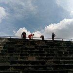 写真Archaeological Zone of Xochicalco枚