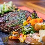 ภาพถ่ายของ Arenal History Restaurant And Lounge Bar