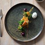 Billede af Restaurant Oniriq