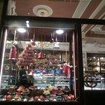Photo de Cafe Pasticceria Gamberini