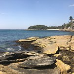 Manly Bike Tours and Bike Hireの写真
