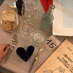 Foto de 9Cento Casual Restaurant