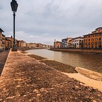 Bild från Ponte di Mezzo