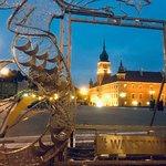 Photo of Adventure Warsaw