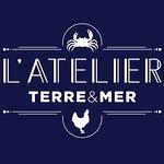 Photo of L'Ecailler