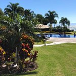 La Reserva Club Privado & Resort
