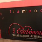 Фотография Tablao Flamenco Las Carboneras
