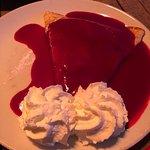 Zdjęcie Cafe Romeo
