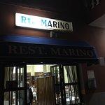 ภาพถ่ายของ Restaurante El Marino