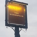 Photo de The Woodspeen