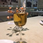 Фотография Cafe Tiflisi