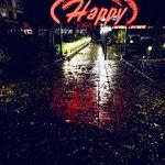 Photo of Happy Bar & Grill Lazur