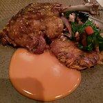Bild från Husk Restaurant