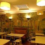 Hotel du Levant Photo