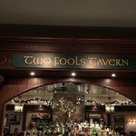 Photo de Two Fools Tavern