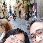 Fotografie: Free Tour Naples - Walking Tours in Naples