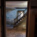 Billede af Aiken-Rhett House