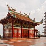 Foto di Chin Swee Cave Temple