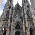 Photo de USA Guided Tours New York
