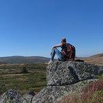 Vitosha Mountainの写真
