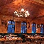 Foto de Muddy Moose Restaurant & Pub
