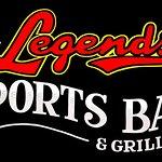 صورة فوتوغرافية لـ Legends Sports Bar & Grill