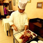 Photo of BeiJing XiangManLou Restaurant (XinYuan)