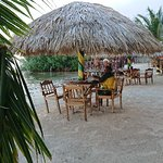 Foto de Chill Out Hut