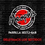 Foto van Memphis Parrilla Resto Bar