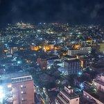 ภาพถ่ายของ Beppu Tower