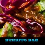 BurritoBar