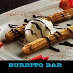 Фотография The Burrito Bar SALE